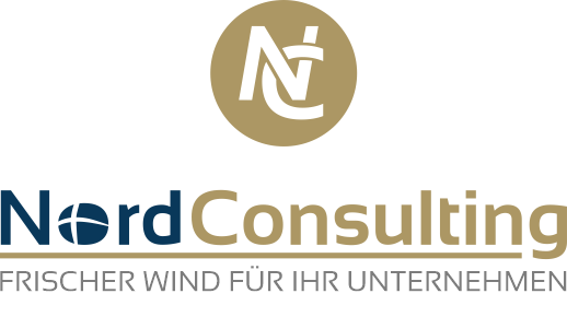 NC NordConsulting